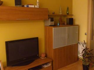 Habitación para alquilar, Reus