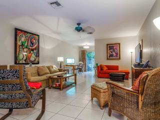 Private+Spacious 2-1 Near All That Ft. Lauderdale, Fort Lauderdale