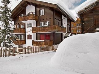 Linda, Zermatt
