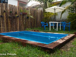 Casa Natural con Paisaje Cafetero