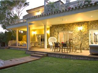Villa Sun Luxury, El Puerto de Santa María