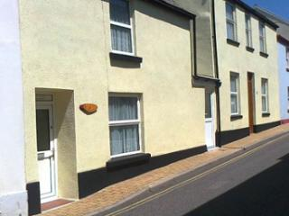 Brokyna Holiday Cottage -Northam North Devon Coast