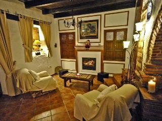Apartamento El Pajar, Periana