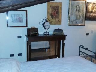 bed & breakfast la scaletta blue altavilla milicia, Altavilla Milicia