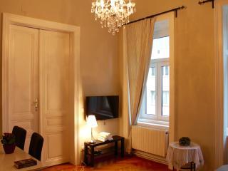 Apartment in Vienna city centre, Wien