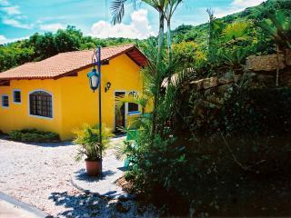 Villa Daniella - Eco Casa 1B
