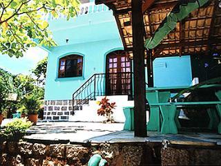 Villa Daniella - Casa Eco 2, Florianopolis