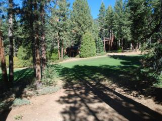 All of Tahoe's Best - Ski-Lake-Golf, Incline Village