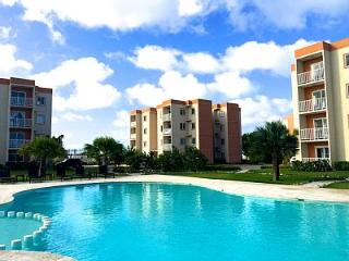 Serena Village Punta Cana B9 (M) Internet, CATV, Telephone included