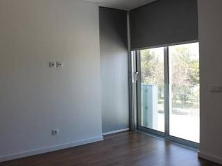 Double room with wi-fi near airport, Faro