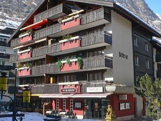 Bellevue, Zermatt