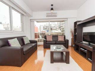Perfect Palermo- 2 Bed Apartment