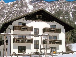 Dachstein, Ramsau am Dachstein
