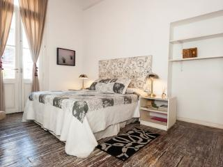 Palermo Hollywood 2 bedrooms 2 bathrooms, arty