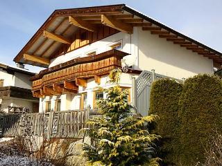 Haus Eickhof, Niedernsill