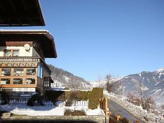 Haus Langreiter