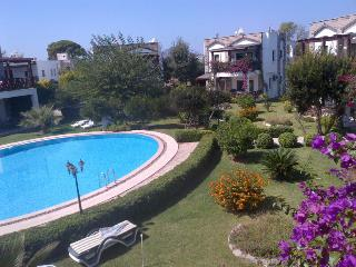 Private Apartment Near all Amenities and Beach, Yalikavak