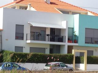Beautiful Penthouse Portugall