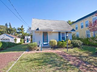 413 Cambridge Avenue 108081, Cape May Point