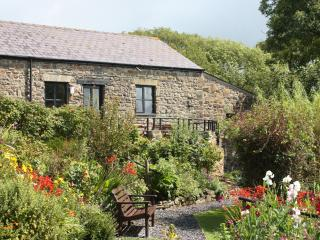 Ger y Llyn Cottage. Cottage by the sea perfect for friends and family