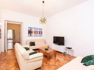 SPACIOUS, MODERN, 10´ WALK TO CITY!, Praag