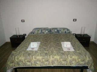Appartamento almanarre, Albenga