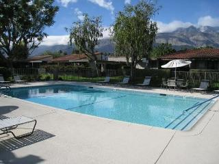 2BR Condo in Established Community with Pool, Spa & Tennis