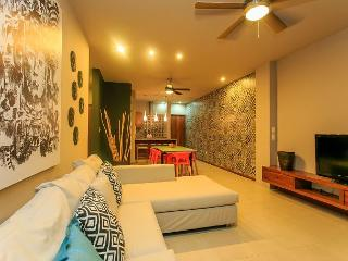 Amazing Luxury Living In A Prime Downtown Location on 5th Avenue, Playa del Carmen