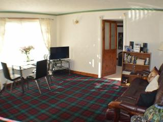 Old Smiddy Self Catering, Balloch