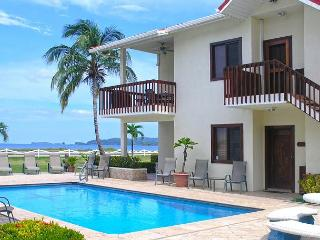 Gaily's Dream- Newly Remodeled Vacation Rental Located Right on the Beach!