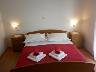 Apartmants Ivona 2, Trogir