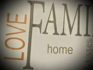 Fami Rome