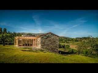 Quinta do Fortunato, Viana do Castelo