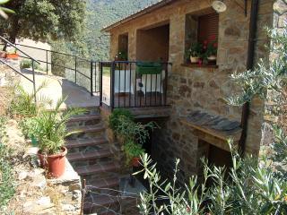 Las casitas del bodegón ***, Province of Caceres
