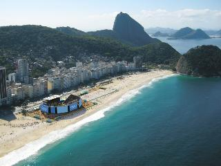 Olympics in Rio - Great location - still available