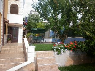 Apartments Ivona 2, Trogir