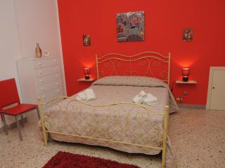 Casa Vacanze Maltese, Trapani