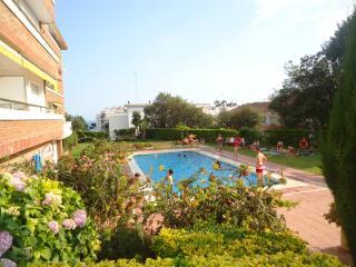 1198  Acacias 4L 1D SUP, Lloret de Mar