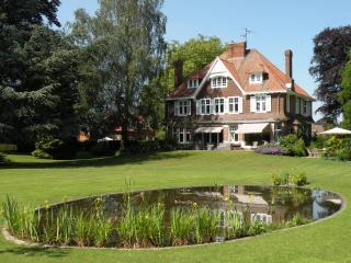 Chambres d hotes de charme & spa pres de Lille, Sainghin-en-Melantois