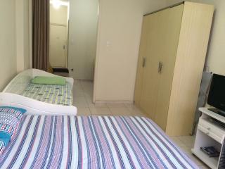 Apartamento  para 6 pessoas-  lado do Copac Palace, Río de Janeiro