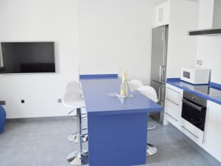 Apartamentos Turisticos Clavero III
