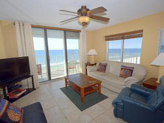 Summerchase 908, Orange Beach