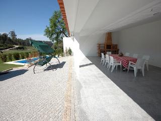 Vila Apulia 315, Esposende