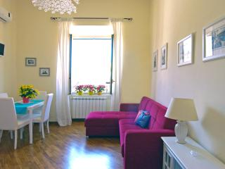 New house 1 minute walk from Colosseum