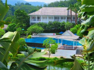 Ocean Breeze, Layan, Phuket, Bang Tao Beach