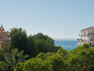 OFFER,3+NIGHT STAYS,BEACHFRONT PENTHOUSE,VIEWS, Puerto Banus