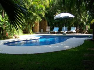 VILLAS of Playa Grande Park Hotel