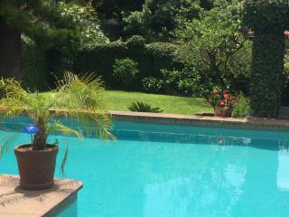 Lovely and Relaxing Home Cuernavaca, Mexico