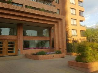 Beautiful apt In Las Condes