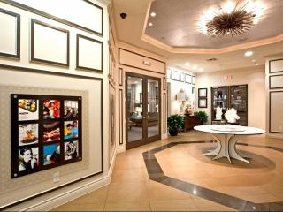 Houston Galleria Furnished Apartment - Take a look